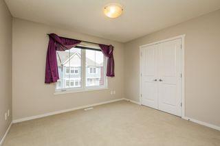 Photo 23: 42 603 WATT Boulevard in Edmonton: Zone 53 Townhouse for sale : MLS®# E4196384
