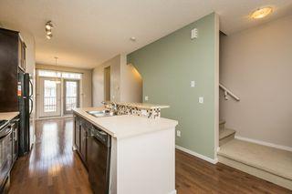 Photo 12: 42 603 WATT Boulevard in Edmonton: Zone 53 Townhouse for sale : MLS®# E4196384