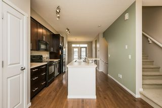 Photo 11: 42 603 WATT Boulevard in Edmonton: Zone 53 Townhouse for sale : MLS®# E4196384