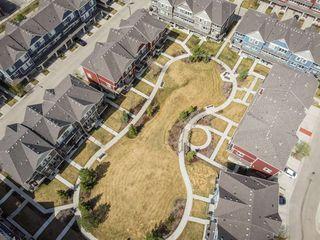 Photo 48: 42 603 WATT Boulevard in Edmonton: Zone 53 Townhouse for sale : MLS®# E4196384