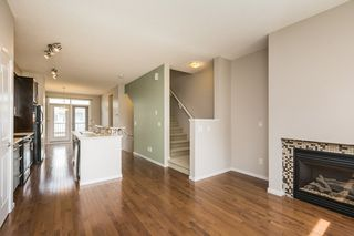 Photo 14: 42 603 WATT Boulevard in Edmonton: Zone 53 Townhouse for sale : MLS®# E4196384