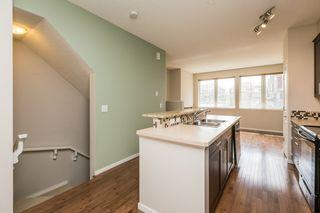 Photo 9: 42 603 WATT Boulevard in Edmonton: Zone 53 Townhouse for sale : MLS®# E4196384