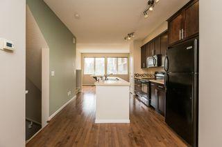 Photo 8: 42 603 WATT Boulevard in Edmonton: Zone 53 Townhouse for sale : MLS®# E4196384