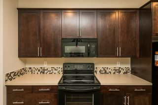 Photo 13: 42 603 WATT Boulevard in Edmonton: Zone 53 Townhouse for sale : MLS®# E4196384