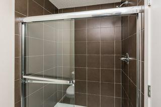 Photo 26: 42 603 WATT Boulevard in Edmonton: Zone 53 Townhouse for sale : MLS®# E4196384