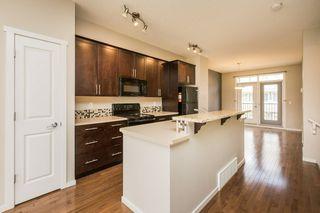 Photo 10: 42 603 WATT Boulevard in Edmonton: Zone 53 Townhouse for sale : MLS®# E4196384
