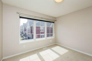 Photo 27: 42 603 WATT Boulevard in Edmonton: Zone 53 Townhouse for sale : MLS®# E4196384