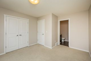 Photo 24: 42 603 WATT Boulevard in Edmonton: Zone 53 Townhouse for sale : MLS®# E4196384