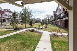 Photo 5: 42 603 WATT Boulevard in Edmonton: Zone 53 Townhouse for sale : MLS®# E4196384