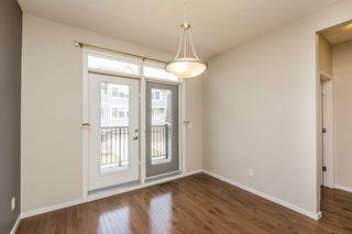 Photo 19: 42 603 WATT Boulevard in Edmonton: Zone 53 Townhouse for sale : MLS®# E4196384