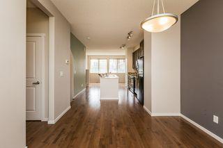 Photo 21: 42 603 WATT Boulevard in Edmonton: Zone 53 Townhouse for sale : MLS®# E4196384