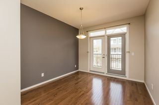 Photo 18: 42 603 WATT Boulevard in Edmonton: Zone 53 Townhouse for sale : MLS®# E4196384