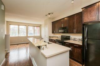Photo 7: 42 603 WATT Boulevard in Edmonton: Zone 53 Townhouse for sale : MLS®# E4196384