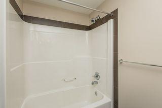 Photo 31: 42 603 WATT Boulevard in Edmonton: Zone 53 Townhouse for sale : MLS®# E4196384