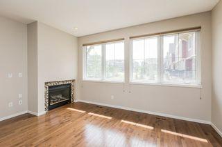 Photo 15: 42 603 WATT Boulevard in Edmonton: Zone 53 Townhouse for sale : MLS®# E4196384