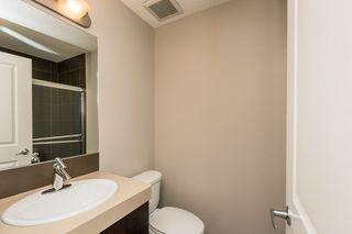 Photo 25: 42 603 WATT Boulevard in Edmonton: Zone 53 Townhouse for sale : MLS®# E4196384