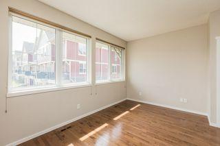 Photo 17: 42 603 WATT Boulevard in Edmonton: Zone 53 Townhouse for sale : MLS®# E4196384