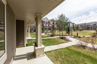 Photo 6: 42 603 WATT Boulevard in Edmonton: Zone 53 Townhouse for sale : MLS®# E4196384