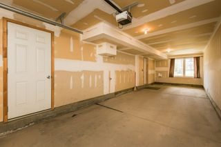Photo 36: 42 603 WATT Boulevard in Edmonton: Zone 53 Townhouse for sale : MLS®# E4196384