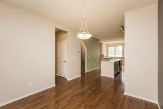 Photo 20: 42 603 WATT Boulevard in Edmonton: Zone 53 Townhouse for sale : MLS®# E4196384