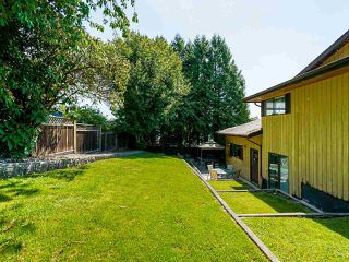 """Photo 19: 4 BENSON Drive in Port Moody: North Shore Pt Moody House for sale in """"PLEASANTSIDE"""" : MLS®# R2459111"""