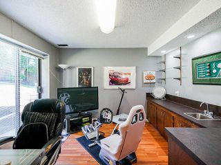 """Photo 10: 4 BENSON Drive in Port Moody: North Shore Pt Moody House for sale in """"PLEASANTSIDE"""" : MLS®# R2459111"""