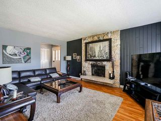 """Photo 2: 4 BENSON Drive in Port Moody: North Shore Pt Moody House for sale in """"PLEASANTSIDE"""" : MLS®# R2459111"""