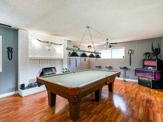 """Photo 8: 4 BENSON Drive in Port Moody: North Shore Pt Moody House for sale in """"PLEASANTSIDE"""" : MLS®# R2459111"""