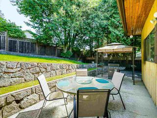 """Photo 17: 4 BENSON Drive in Port Moody: North Shore Pt Moody House for sale in """"PLEASANTSIDE"""" : MLS®# R2459111"""
