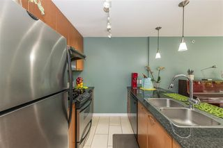 """Photo 9: 109 7138 COLLIER Street in Burnaby: Highgate Condo for sale in """"STANFORD"""" (Burnaby South)  : MLS®# R2459996"""