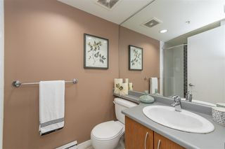 """Photo 18: 109 7138 COLLIER Street in Burnaby: Highgate Condo for sale in """"STANFORD"""" (Burnaby South)  : MLS®# R2459996"""