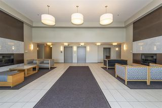 """Photo 12: 109 7138 COLLIER Street in Burnaby: Highgate Condo for sale in """"STANFORD"""" (Burnaby South)  : MLS®# R2459996"""