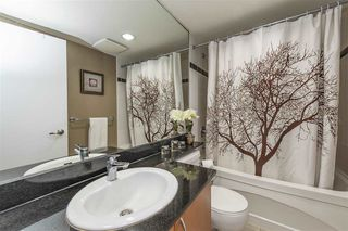 """Photo 16: 109 7138 COLLIER Street in Burnaby: Highgate Condo for sale in """"STANFORD"""" (Burnaby South)  : MLS®# R2459996"""