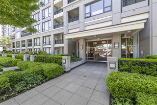 """Photo 14: 109 7138 COLLIER Street in Burnaby: Highgate Condo for sale in """"STANFORD"""" (Burnaby South)  : MLS®# R2459996"""