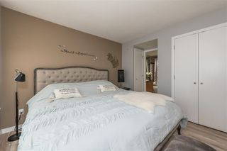 """Photo 11: 109 7138 COLLIER Street in Burnaby: Highgate Condo for sale in """"STANFORD"""" (Burnaby South)  : MLS®# R2459996"""