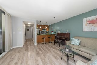 """Photo 6: 109 7138 COLLIER Street in Burnaby: Highgate Condo for sale in """"STANFORD"""" (Burnaby South)  : MLS®# R2459996"""