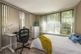 """Photo 17: 109 7138 COLLIER Street in Burnaby: Highgate Condo for sale in """"STANFORD"""" (Burnaby South)  : MLS®# R2459996"""