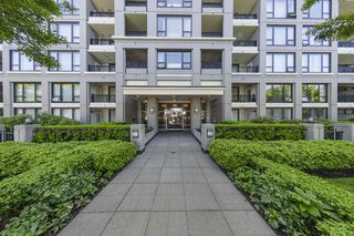 """Photo 13: 109 7138 COLLIER Street in Burnaby: Highgate Condo for sale in """"STANFORD"""" (Burnaby South)  : MLS®# R2459996"""