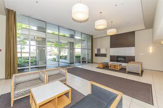 """Photo 15: 109 7138 COLLIER Street in Burnaby: Highgate Condo for sale in """"STANFORD"""" (Burnaby South)  : MLS®# R2459996"""