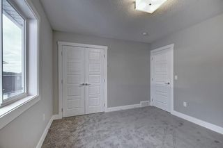 Photo 41: 1406 Price Close: Carstairs Detached for sale : MLS®# C4300238