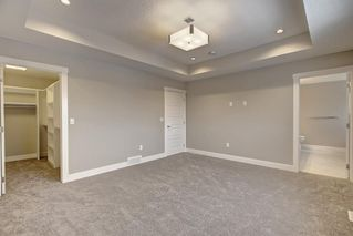 Photo 31: 1406 Price Close: Carstairs Detached for sale : MLS®# C4300238