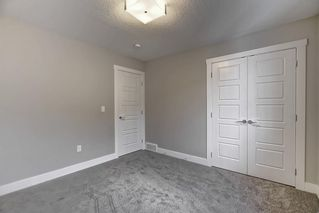 Photo 43: 1406 Price Close: Carstairs Detached for sale : MLS®# C4300238