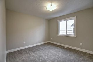 Photo 40: 1406 Price Close: Carstairs Detached for sale : MLS®# C4300238