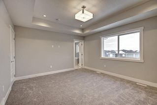 Photo 32: 1406 Price Close: Carstairs Detached for sale : MLS®# C4300238