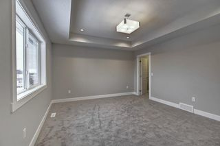 Photo 33: 1406 Price Close: Carstairs Detached for sale : MLS®# C4300238