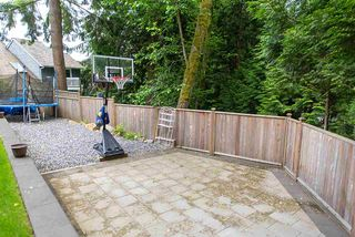 Photo 7: 5673 WHITE PINE Lane in North Vancouver: Grouse Woods House for sale : MLS®# R2469226