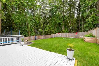 Photo 2: 5673 WHITE PINE Lane in North Vancouver: Grouse Woods House for sale : MLS®# R2469226
