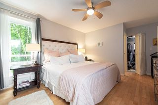 Photo 25: 5673 WHITE PINE Lane in North Vancouver: Grouse Woods House for sale : MLS®# R2469226
