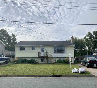 Photo 1: 6 Linden Lane in Halifax: 7-Spryfield Multi-Family for sale (Halifax-Dartmouth)  : MLS®# 202013383