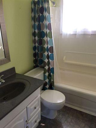 Photo 9: 6 Linden Lane in Halifax: 7-Spryfield Multi-Family for sale (Halifax-Dartmouth)  : MLS®# 202013383